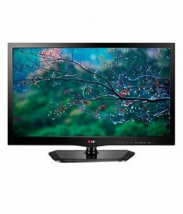 Buy Lg 32ln4900 81 Cm  32  Hd Led Television Online At