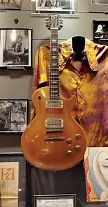 Guitar Lust  The Story Of Duane Allman U0026 39 S Long