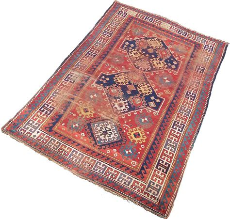 Rugs For Sale by Kazak Rugs For Sale Home Decor