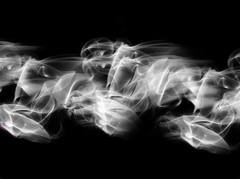 white smoke texture image backgrounds  powerpoint