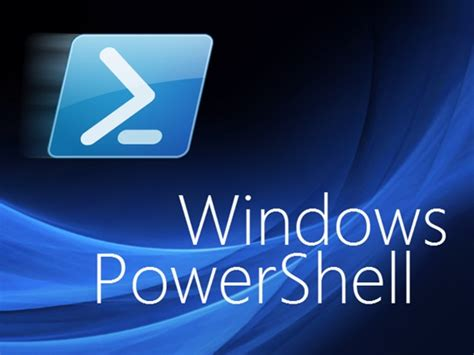 attack  defense  powershell event logging