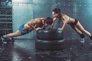 Salle De Sport Aubagne : salle de sport aubagne cours de fitness et aquaclub ~ Dailycaller-alerts.com Idées de Décoration