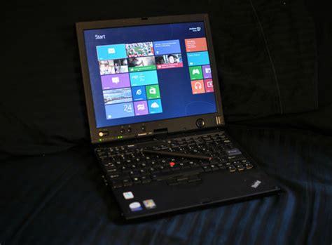 It runs with the monochrome laser. IBM X61 WACOM DRIVER DOWNLOAD