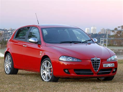 alfa romeo   informations articles bestcarmagcom