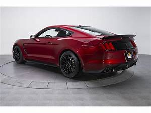 2017 Ford Mustang GT350 for Sale | ClassicCars.com | CC-980625