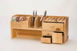 Fly Tying Table Woodworking Plans by Wood Desk Organizer Plans Pdf Plans Wood Project Rocking