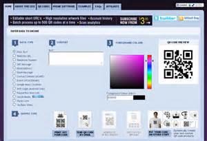 design qr code generator 10 best qr code generators freebie idesignow