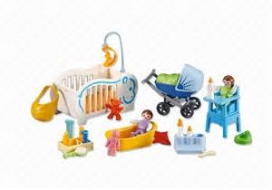 Playmobil Chambre D Hôpital by Playmobil Baby Starter Pack 6226 Rural King