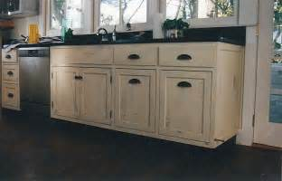 Used Kitchen Furniture For Sale Used Kitchen Cabinets Top Closeout Kitchen Cabinets Nj Kitchen Cabinetss Mountain City Big With