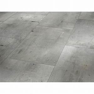 Laminat Kaufen Online : parador laminat basic 500 m4v antik grau geflammte ~ Watch28wear.com Haus und Dekorationen