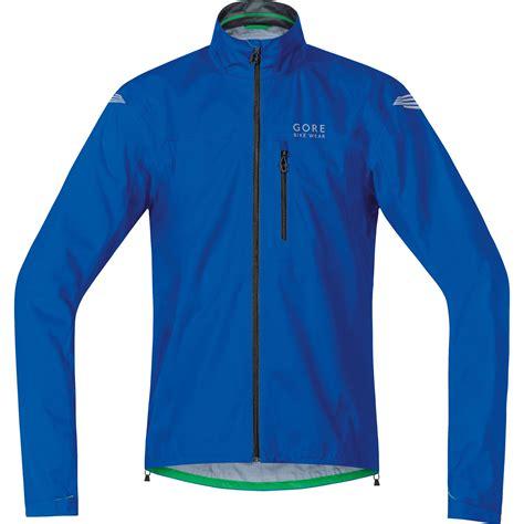 waterproof cycle wear wiggle gore bike wear e gore tex active shell jacket