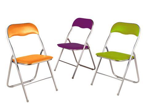 si鑒e de carrefour sillas plegables catálogo muebles de carrefour catalogo muebles de