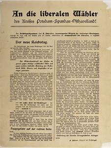 Frauenbewegung kaiserreich