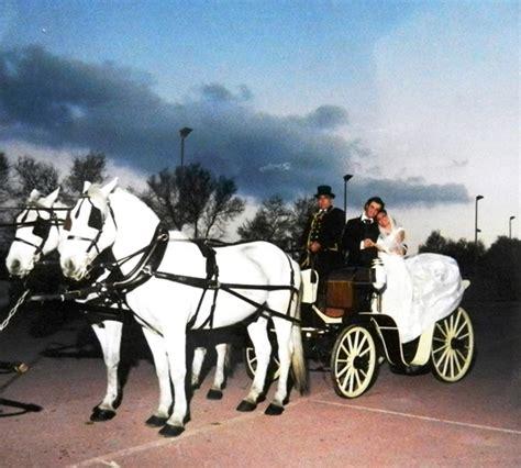 carrozze per matrimoni carrozze d epoca molonia messina