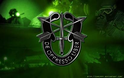 Forces Special Seabee Hipwallpaper Navy