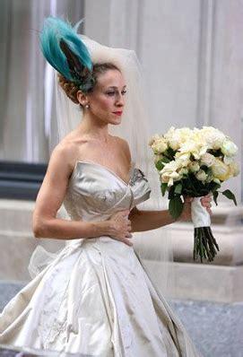 fashion blog fashion blogs   memorable wedding
