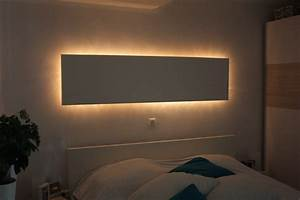 Acrylbilder Für Schlafzimmer : wandbild schlafzimmer beste inspiration f r ihr interior design und m bel ~ Sanjose-hotels-ca.com Haus und Dekorationen