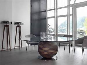 Most, Creative, Tables, Ideas