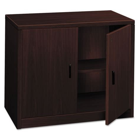 Small Storage Cupboards by 7 Great Small Storage Cabinets With Doors For Your Office