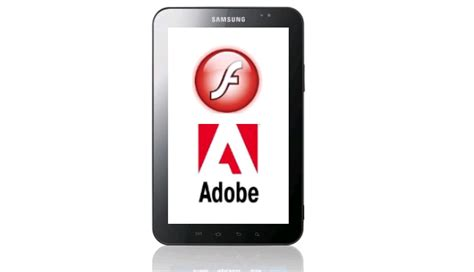 adobe flash player for android tablet adobe flash player for android tablet 2 2