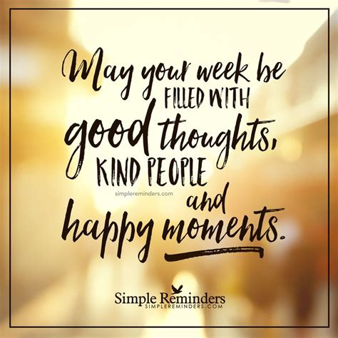 Image result for short week awesomeness