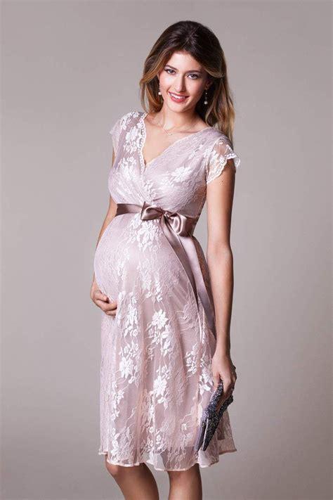elegante kleider standesamtliche hochzeit stylische