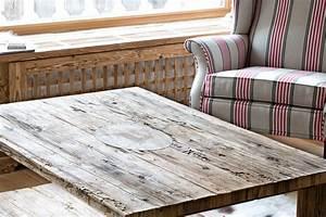 Couchtisch Rund Holz Massiv : kaffetisch blendendz couchtische beeindruckend couchtisch bunt holz selber bauen aus kaufen ~ Orissabook.com Haus und Dekorationen