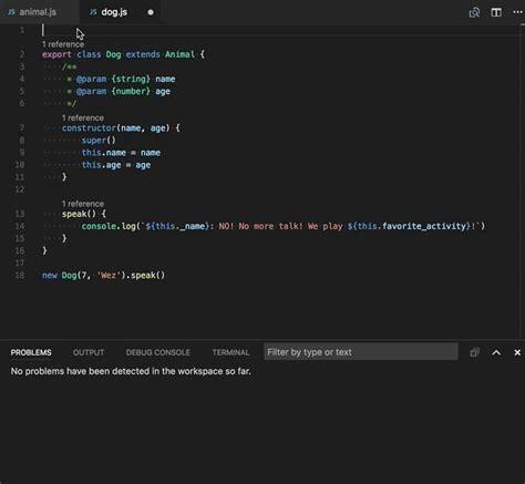 Polybattle codes polybattle code polybattle roblox polybattle polybattle roblox script poly battle script. JavaScript Programming with Visual Studio Code