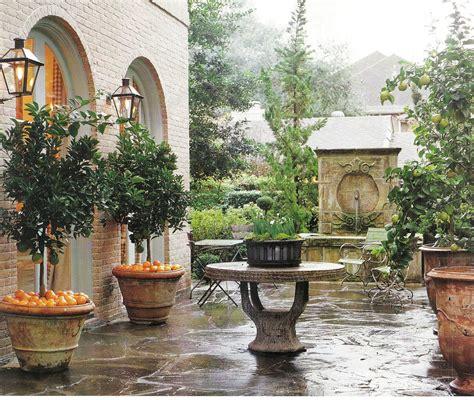 houston garden center christmas trees inspired interiors designer the