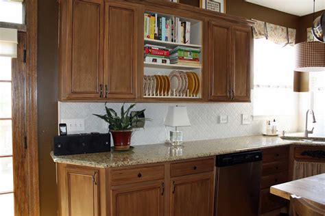 Kitchen Cabinet Ideas by The Kitchen Decoration And The Kitchen Cabinet Doors