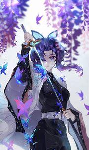 4K Anime Wallpaper Android / Badass Anime Wallpapers ...