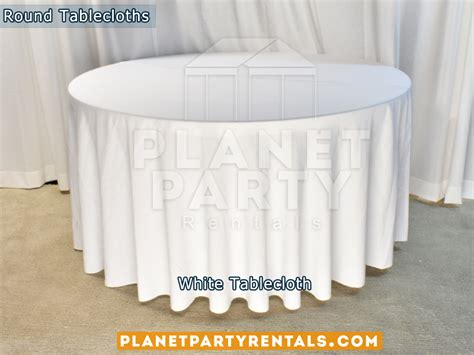 floor length tablecloth for 60 round table tablecloths rectangular round tablecloths