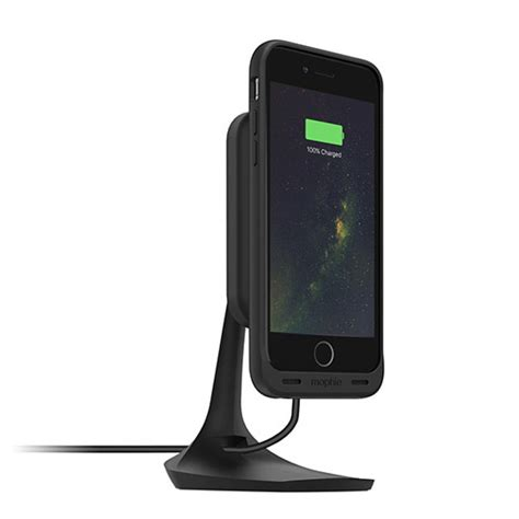 mophie charge force desk mount charge force desk mount wireless charging free