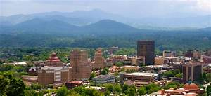 Asheville NC | HotelRoomSearch.Net