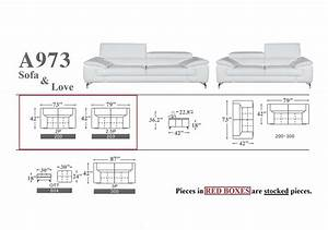 Sofa bed k43 2 bed mattress sale for Sofa bed mattress size chart