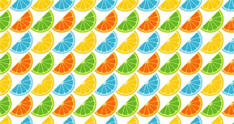 pictures for design background pattern designs 100 hi qty pattern designs for website background pattern and