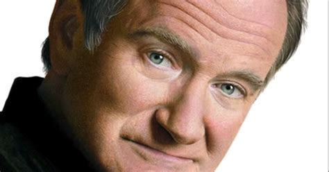 photorealistic time lapse drawing  robin williams