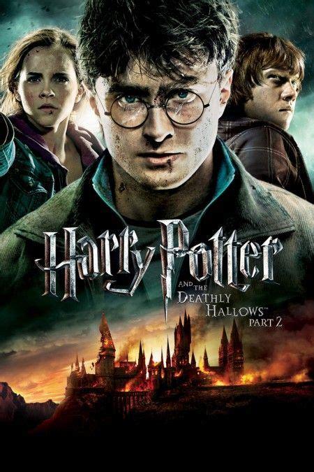 Harry Potter E O Cálice De Fogo Filme Completo Dublado Drive Harry Potter Eo Calice De Fogo Dublado Completo Online Assista Os Mais Procurados Aqui Happy House