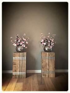 Säulen Fürs Wohnzimmer : die besten 25 wohnzimmer pflanzen ideen auf pinterest pflanzen dekor pflanzen f r innen und ~ Sanjose-hotels-ca.com Haus und Dekorationen