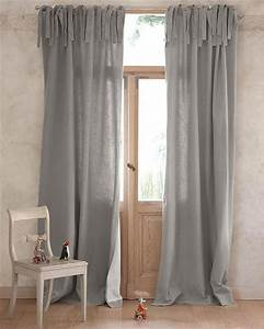 Vorhänge Weiß Grau : vorhang doubleface grau wei schlafzimmer schlafzimmer ideen und schlafzimmer vorh nge ~ Watch28wear.com Haus und Dekorationen