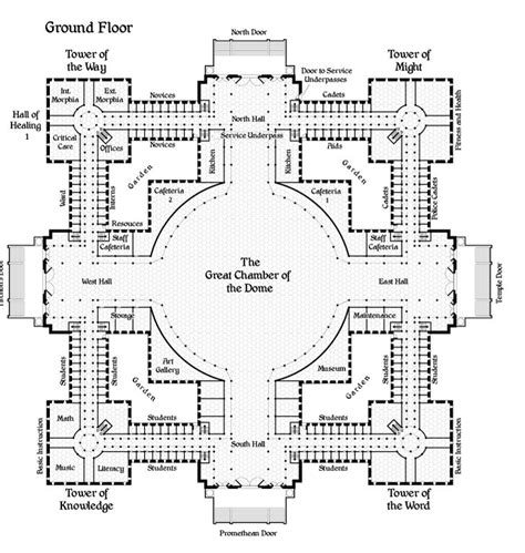 157 best floorplans and maps images on pinterest fantasy