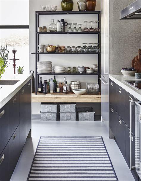 etageres de cuisine meubles de cuisine nos meubles pour la cuisine préférés