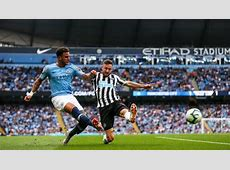 Newcastle vs Manchester City Preview Where to Watch, Live