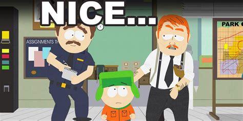 Nice Meme South Park - south park southpark twitter