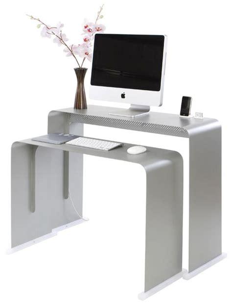 bureau design mac
