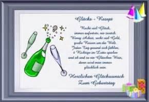 glückwunschsprüche zum geburtstag stop tinnitus january 2013