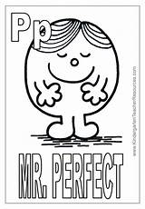 Mr Coloring Pages Grumpy Bump Perfect Letter Template Troll sketch template