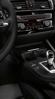 BMW M2 : 2016 | Cartype