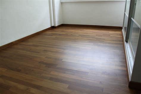 parquet singapore parquet flooring vs timber flooring renovation works renotalk com