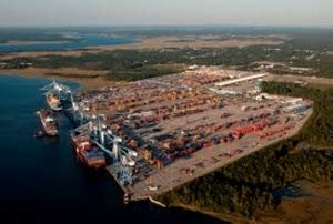 international shipping services trans global auto logistics